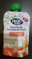 Hero baby - Product - fr