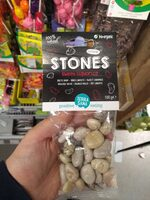 Stones - Product