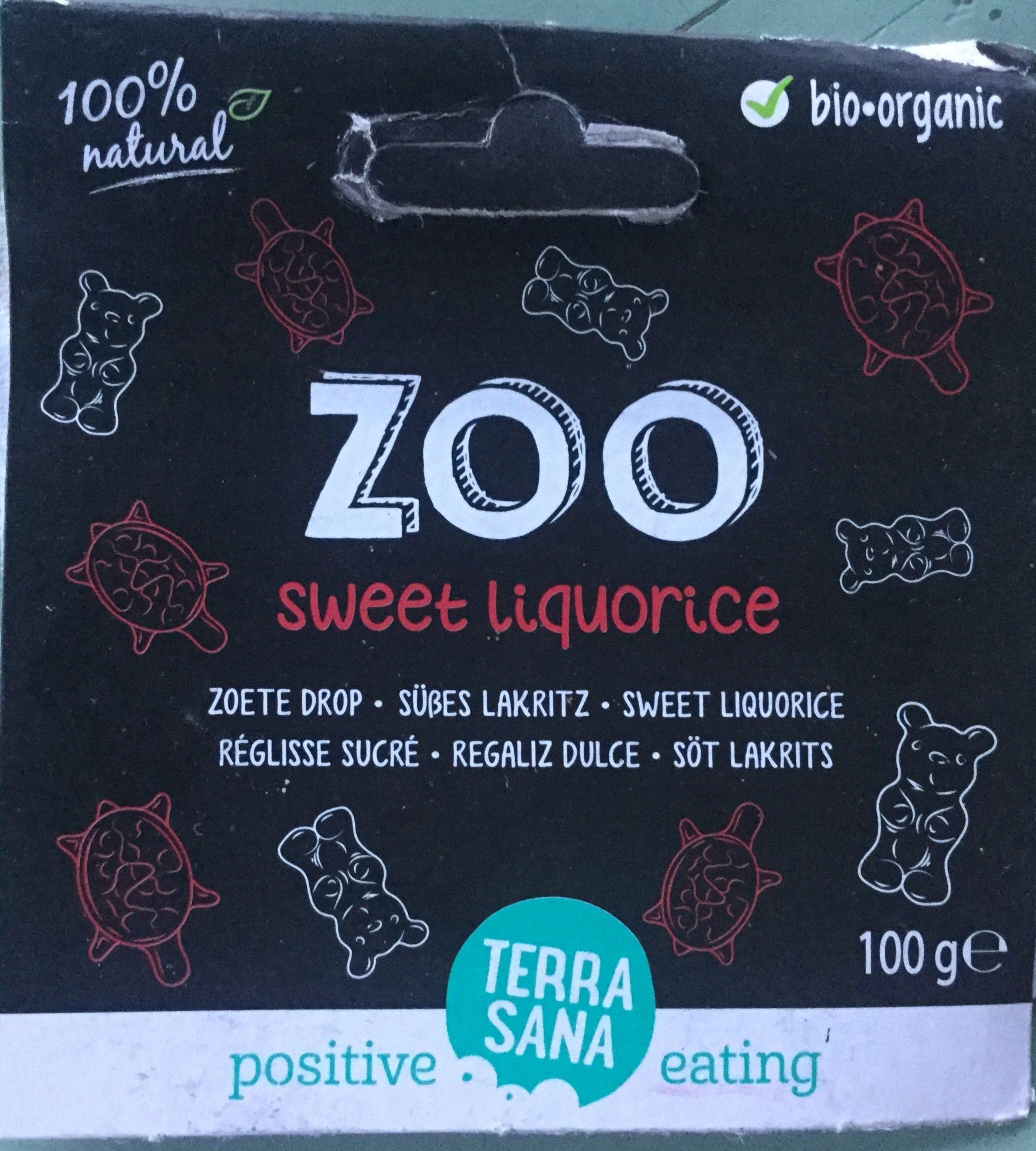 ZOO - Product - nl