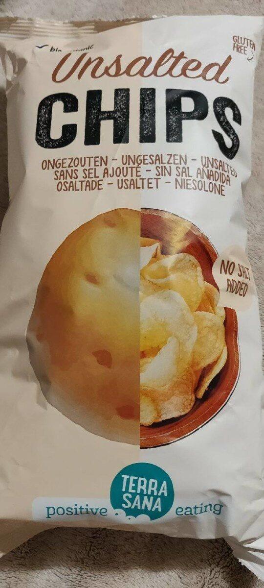 Il manque que la mayonnaise - Product