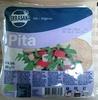Pita - Produit