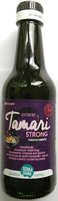 Tamari strong - Produkt - de