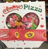 Amore Pizza - Product