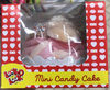 Mini Candy Cake - Product