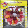 Candy Cake - Produit