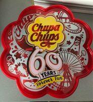 Chupa chups - Product
