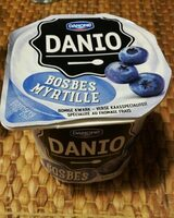 Danio - Product - fr
