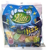 Surffizz Goûts Fruits extra acide - Product
