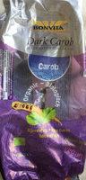 Carob - Product