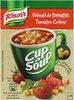 Knorr Cup A Soup Soupe Velouté de Tomates 54g 3 Sachets - Product