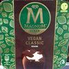 Magnum Classic Vegan - Producto