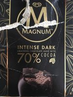 Intense dark - Producte