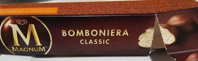 Bomboneria Classic - Produit