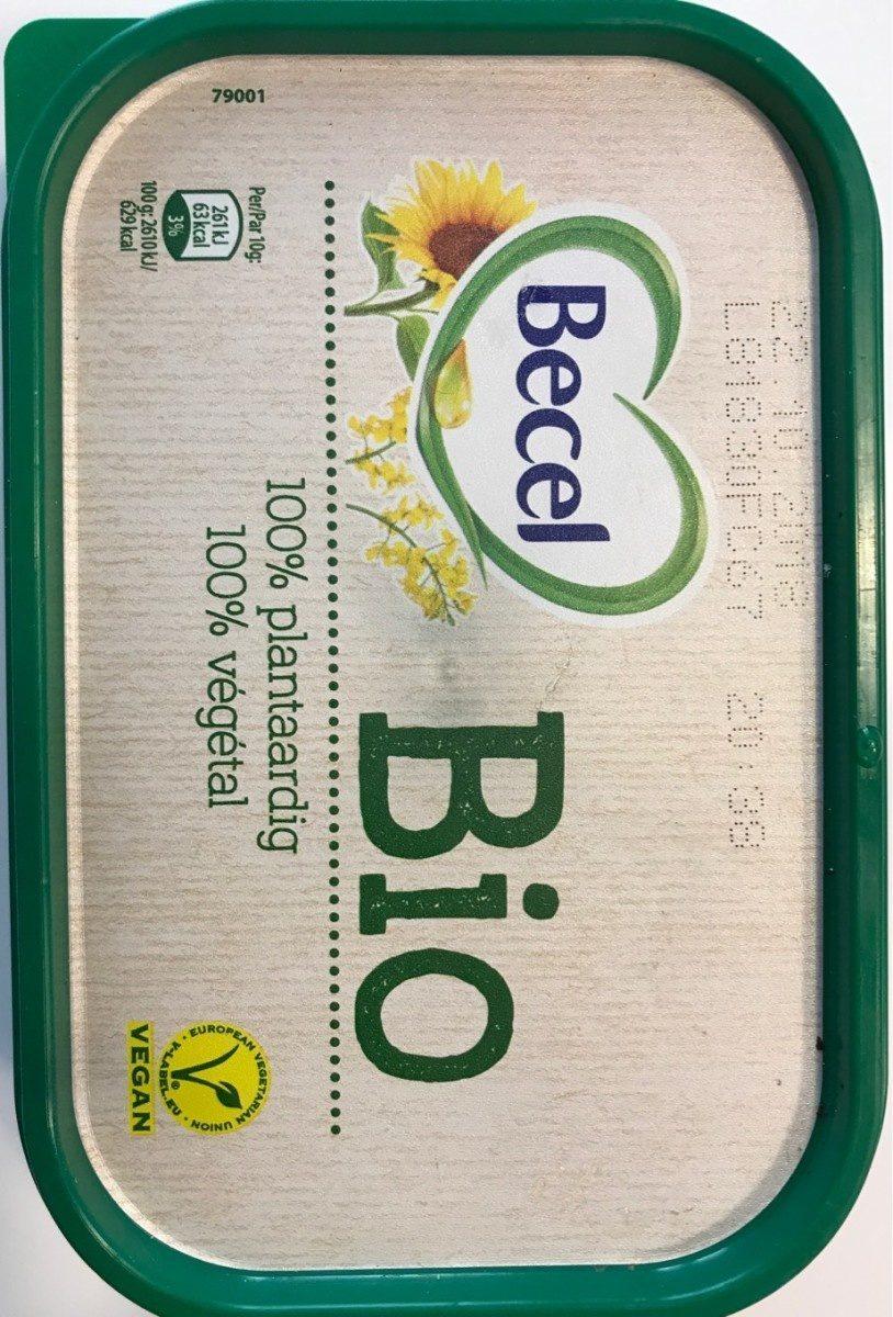 Becel Bio - Product