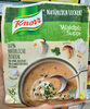 Waldpitz Suppe - Product