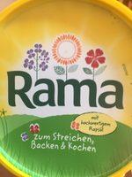 Rama zum Streichen Backen & Kochen - Product