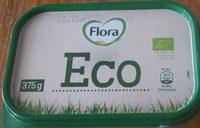 Margarina eco - Prodotto - fr