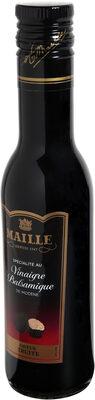 Maille Vinaigre Balsamique Saveur Truffe - Product - fr