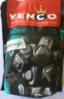 Jubes - Product - nl