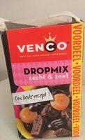 DROPMIX - Product - fr