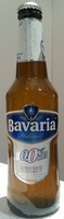 Cerveza Bavaria Holland - Product