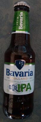 Bavaria Holland 0,0% IPA - Prodotto - fr