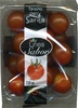 "Tomates cherry ""Sarita"" - Product"