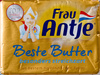 Beste butter - Product