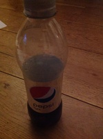 Pepsi Light - Product - en