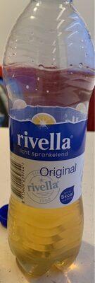 Rivella - Product - nl