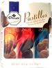 Pastilles - Produit