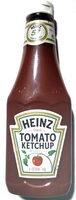Tomato Ketchup - Tuote - fi