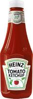 Ketchup 1000g - Produkt - fr
