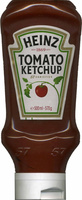 HEINZ Tomato Ketchup 500ml - Producto