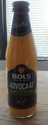 Bols Advocaat - Product - nl