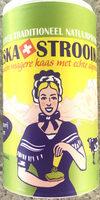 Strooikaas - Product - nl
