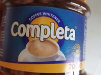 Coffee Whitener - Producto - es