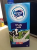 Whole Milk - Product