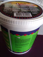 guacamole mo grande - Product - fr