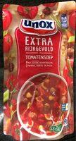 Extra Rijkgevuld Tomatensoep - Product - nl