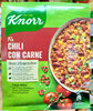 Fix Chili con Carne - Product