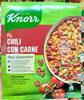 Fix Chili con Carne - Product