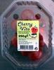 Cherrytomaten - Produkt