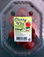 Cherrytomaten - Produit