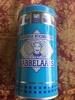 Zeeuwse Roomboter Babbelaars - Product