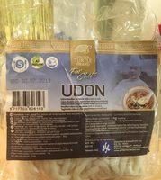 Nouilles Udon a la Japonaise - Product