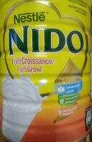Nido - Prodotto - fr