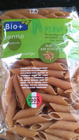 Penne rigate - Product - nl