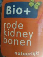 rode kidney bonen - Product - nl