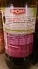 Vinaigrette Bi-Phasée Huile d'olive & Vinaigre balsamique - Product